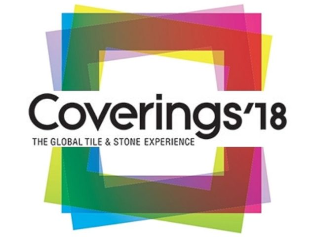 coverings-2018-640x480